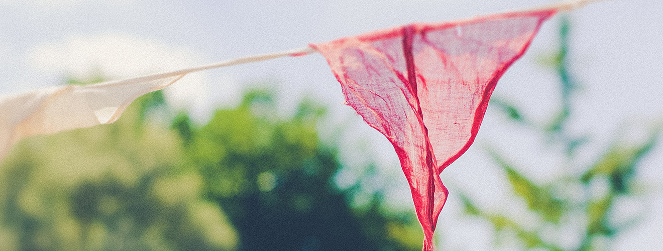 How to Detect Red Flags for Customer Churn