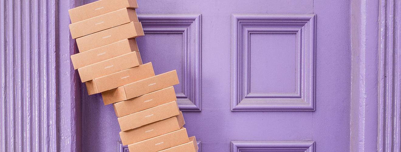 Customer Acquisition vs. Retention: A battle for DTC Brand Focus